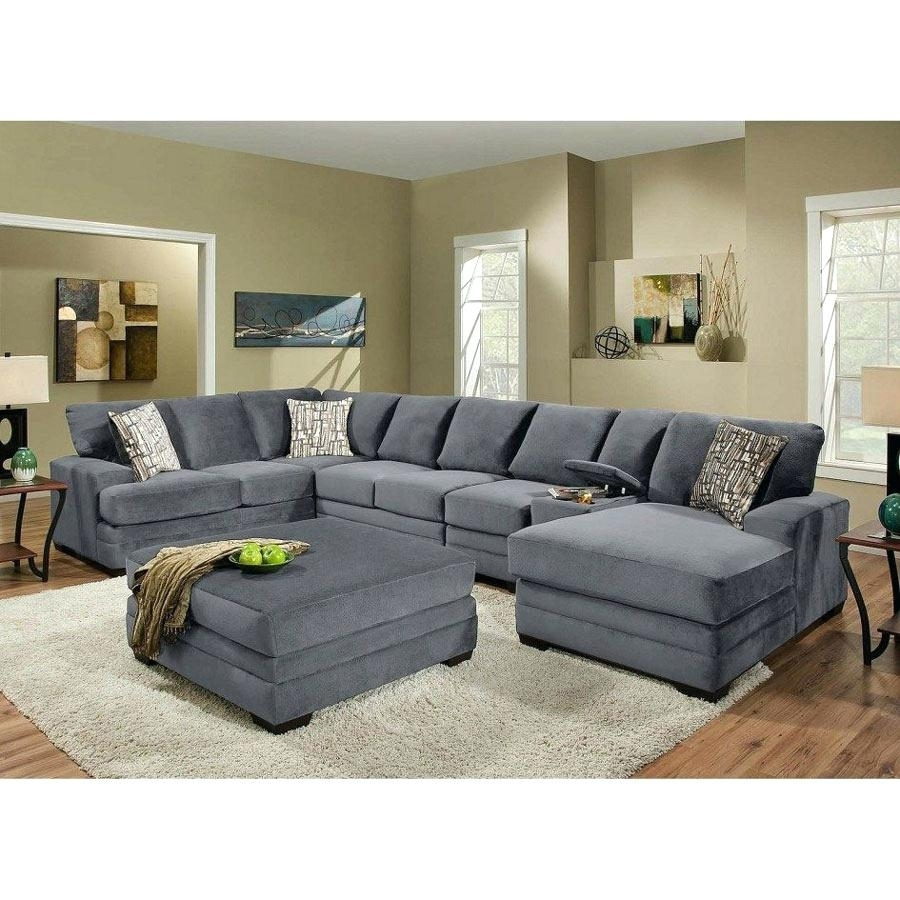 Down Filled Sectional Toronto Sofas – Ncgeconference With Regard To Down Feather Sectional Sofas (View 2 of 10)