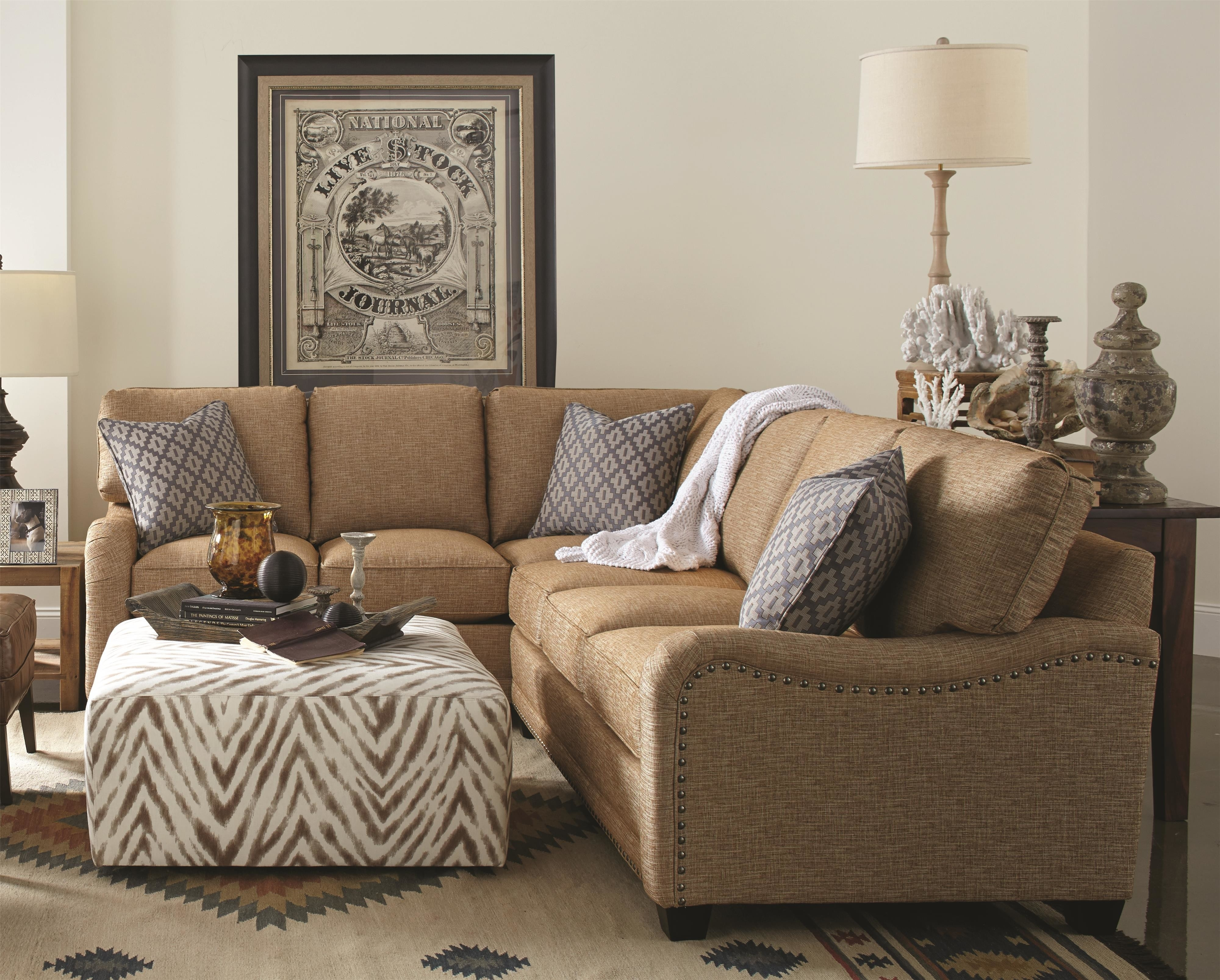 Duluth Furniture With Duluth Mn Sectional Sofas (Image 2 of 10)