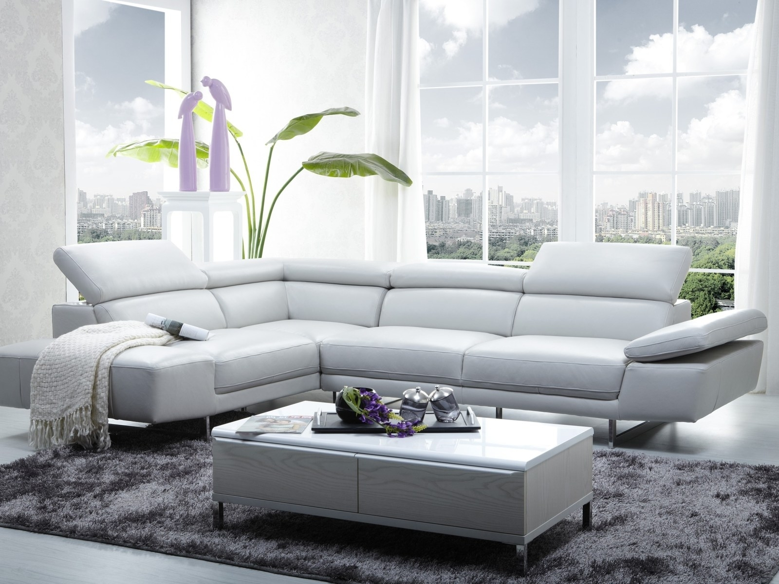 ▻ Sofa : 15 3058702 Poster P 1 A Modular Sofa That Can Rearrange Throughout Sectional Sofas That Can Be Rearranged (Image 1 of 10)