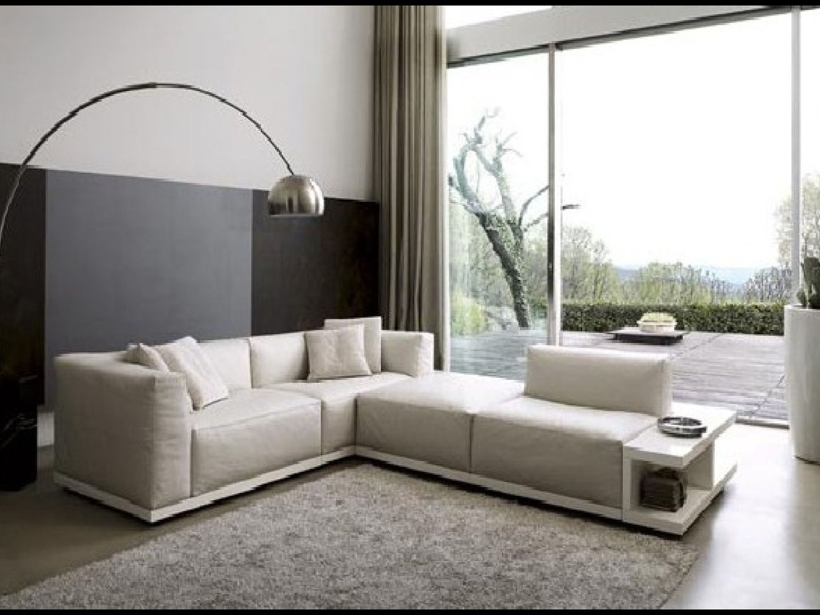 ▻ Sofa : 29 Elegant Sectional Sofa With Talsma Furniture And For Grand Rapids Mi Sectional Sofas (View 6 of 10)