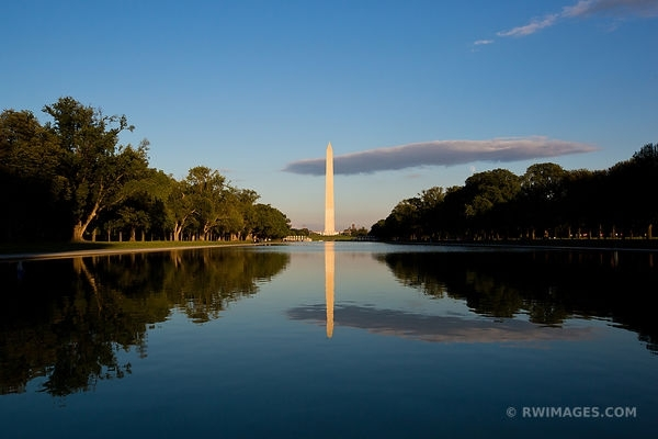❏ Fine Art Photography Prints | | | | | Washington Dc – All Inside Washington Dc Framed Art Prints (Image 1 of 15)