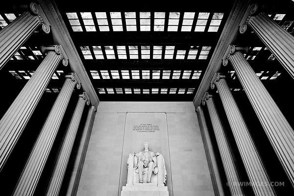 ❏ Fine Art Photography Prints | | | | | Washington Dc – Black And Inside Washington Dc Framed Art Prints (View 9 of 15)
