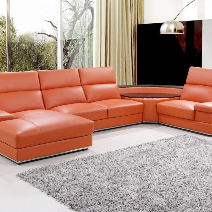 Eco Friendly Sectional Sofas #1 Simple Eco Friendly Sectional Sofa Within Eco Friendly Sectional Sofas (View 4 of 10)