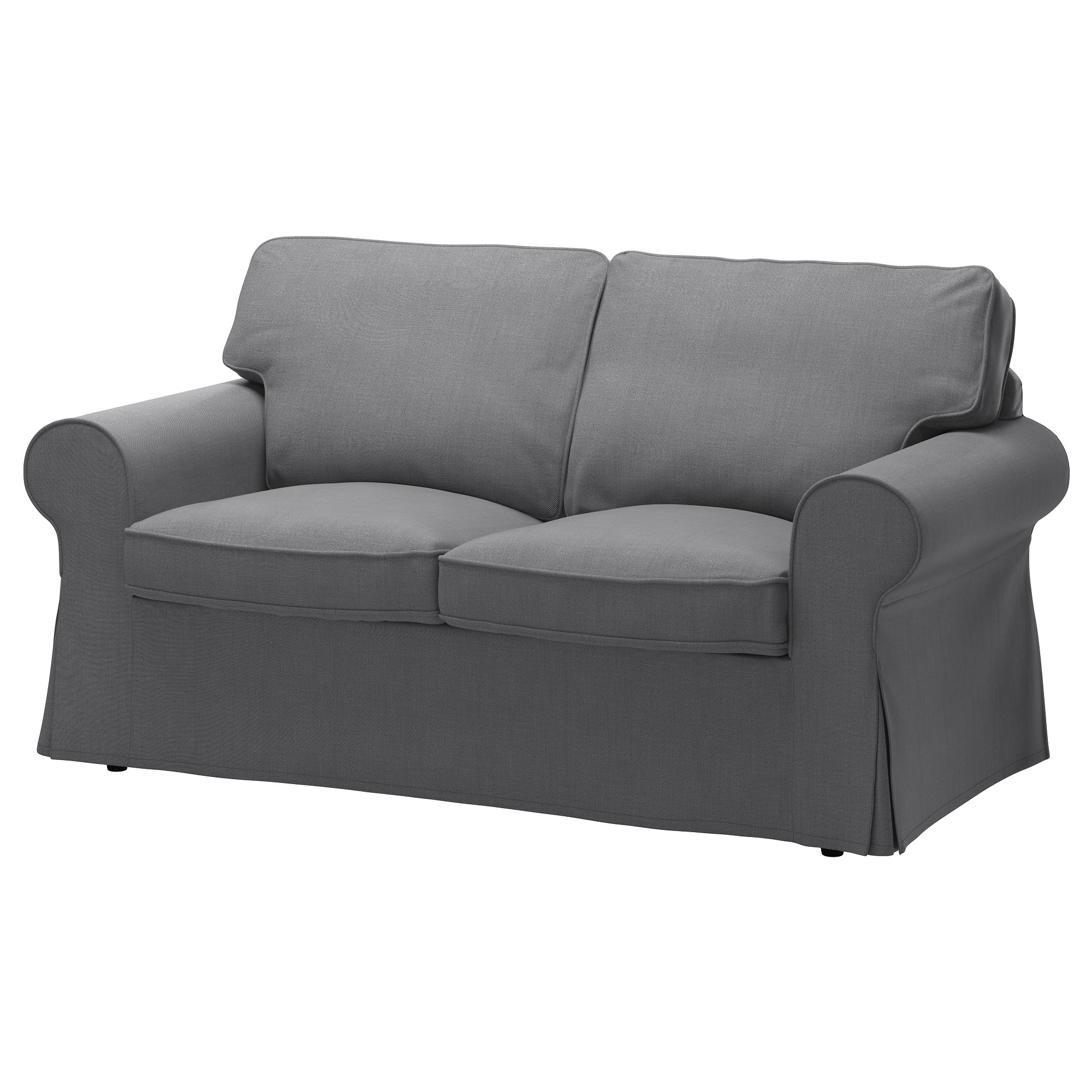Ektorp – Ikea Regarding Sofas With Removable Cover (View 9 of 10)