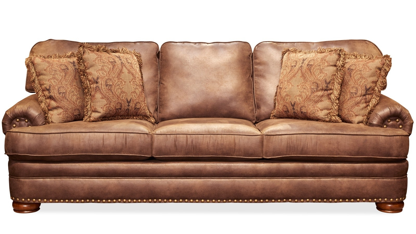 El Paso Sofa | Gallery Furniture With El Paso Texas Sectional Sofas (View 2 of 10)