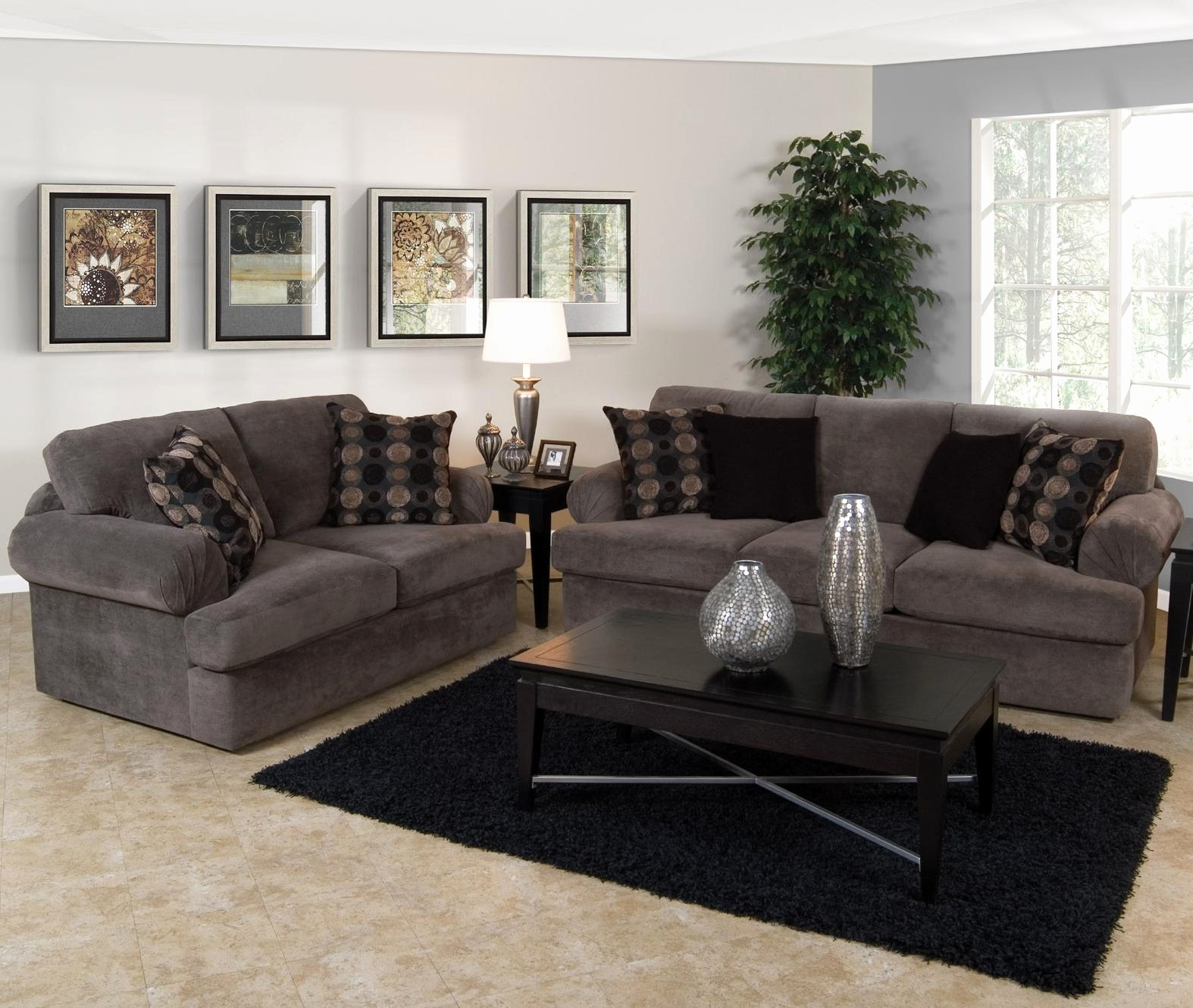 Featured Image of Nova Scotia Sectional Sofas