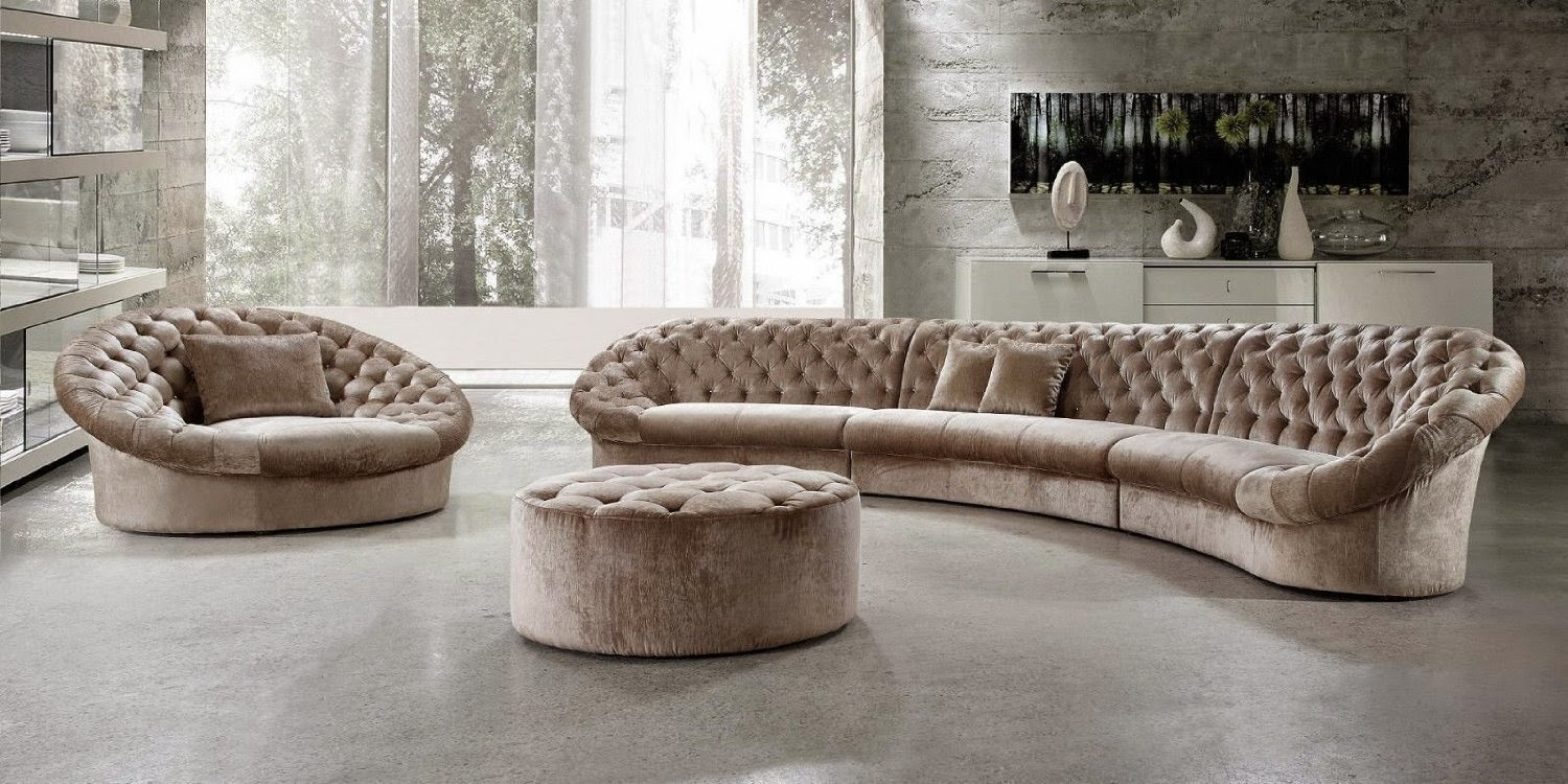 Elegant High Quality Sectional Sofa 27 On Modern Sofa Ideas With Intended For Quality Sectional Sofas (Image 3 of 10)