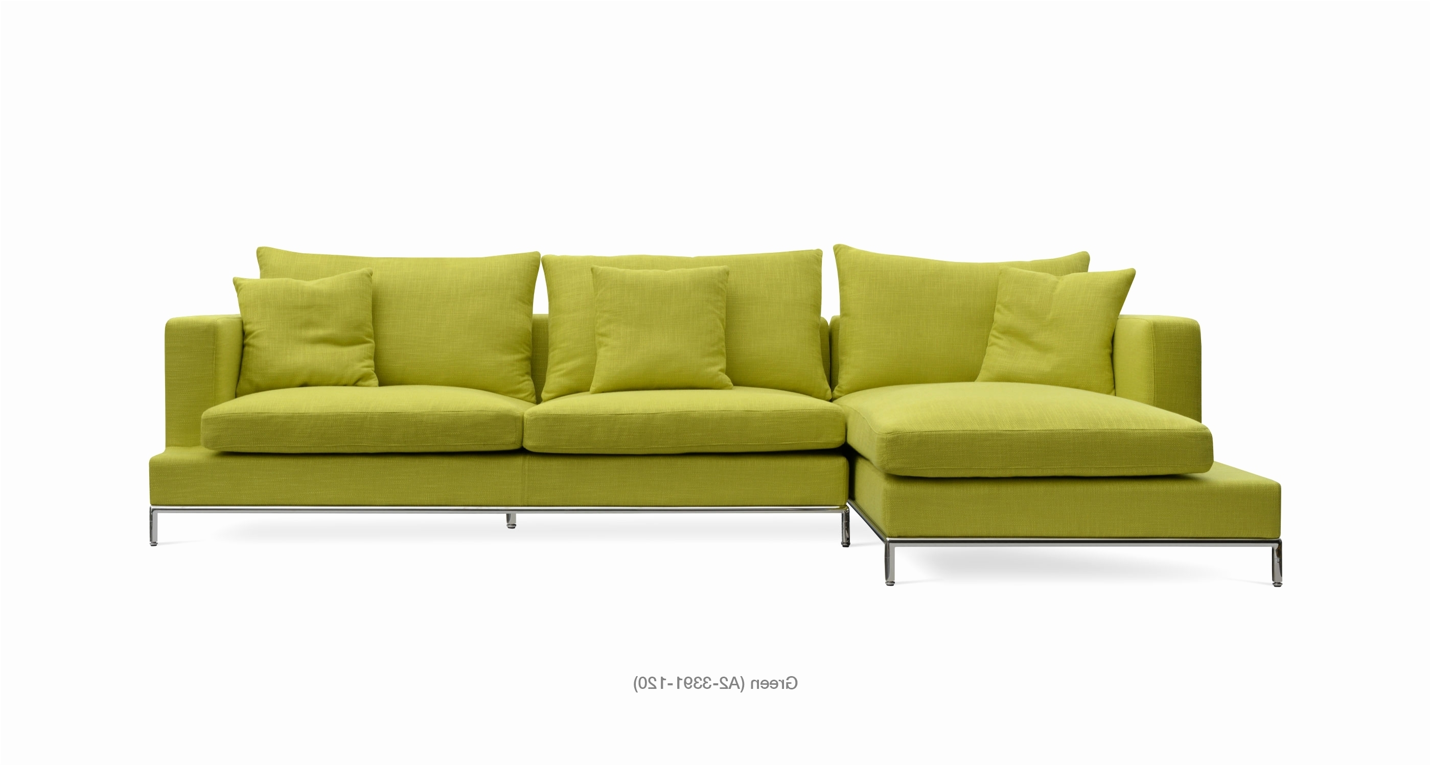 Elegant Sofa Sectional Best Of – Sofa Furnitures   Sofa Furnitures With Regard To Vaughan Sectional Sofas (View 10 of 10)
