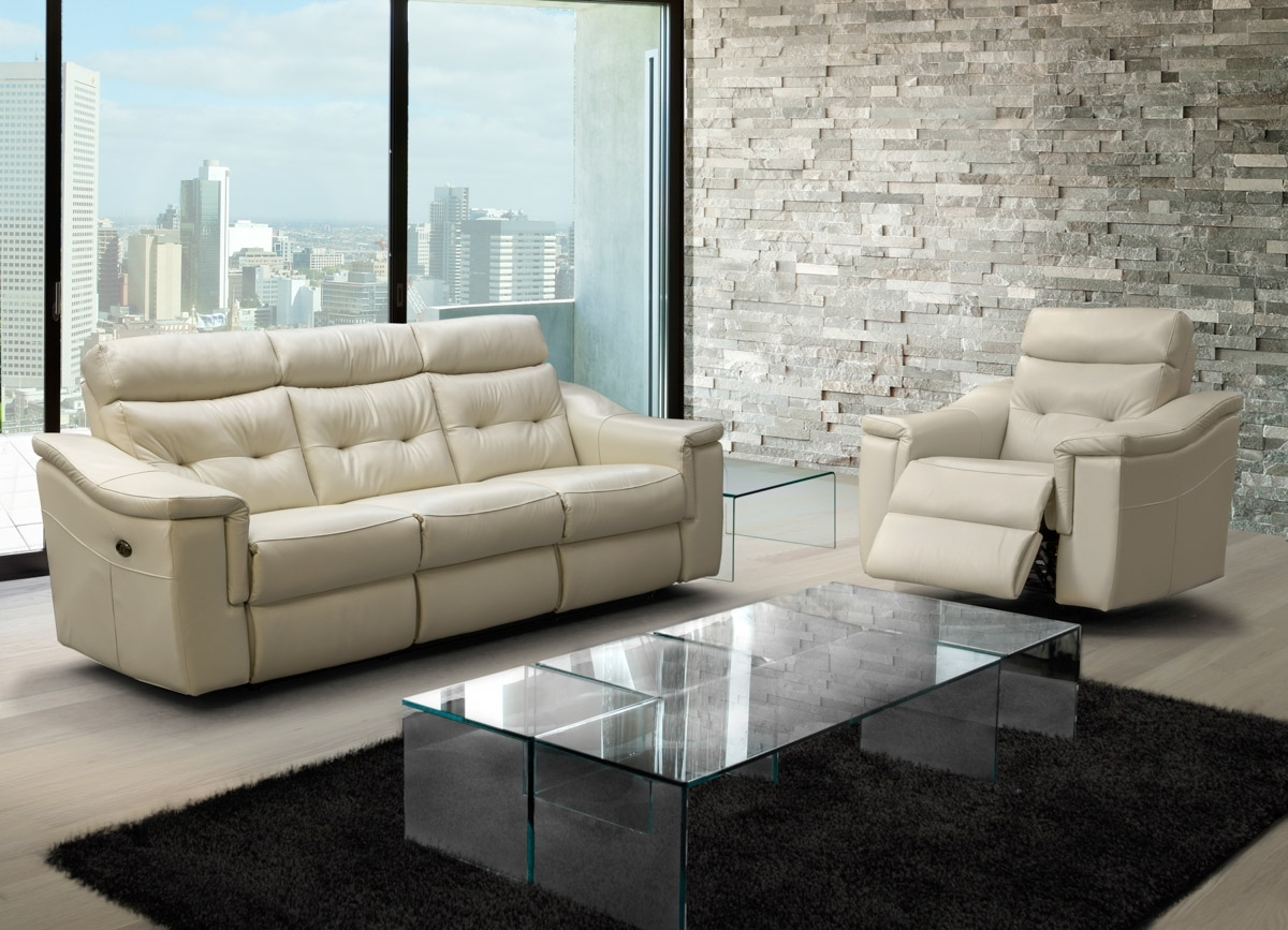 Elran Sofas Sectionals | Thecreativescientist Intended For Economax Sectional Sofas (View 7 of 10)
