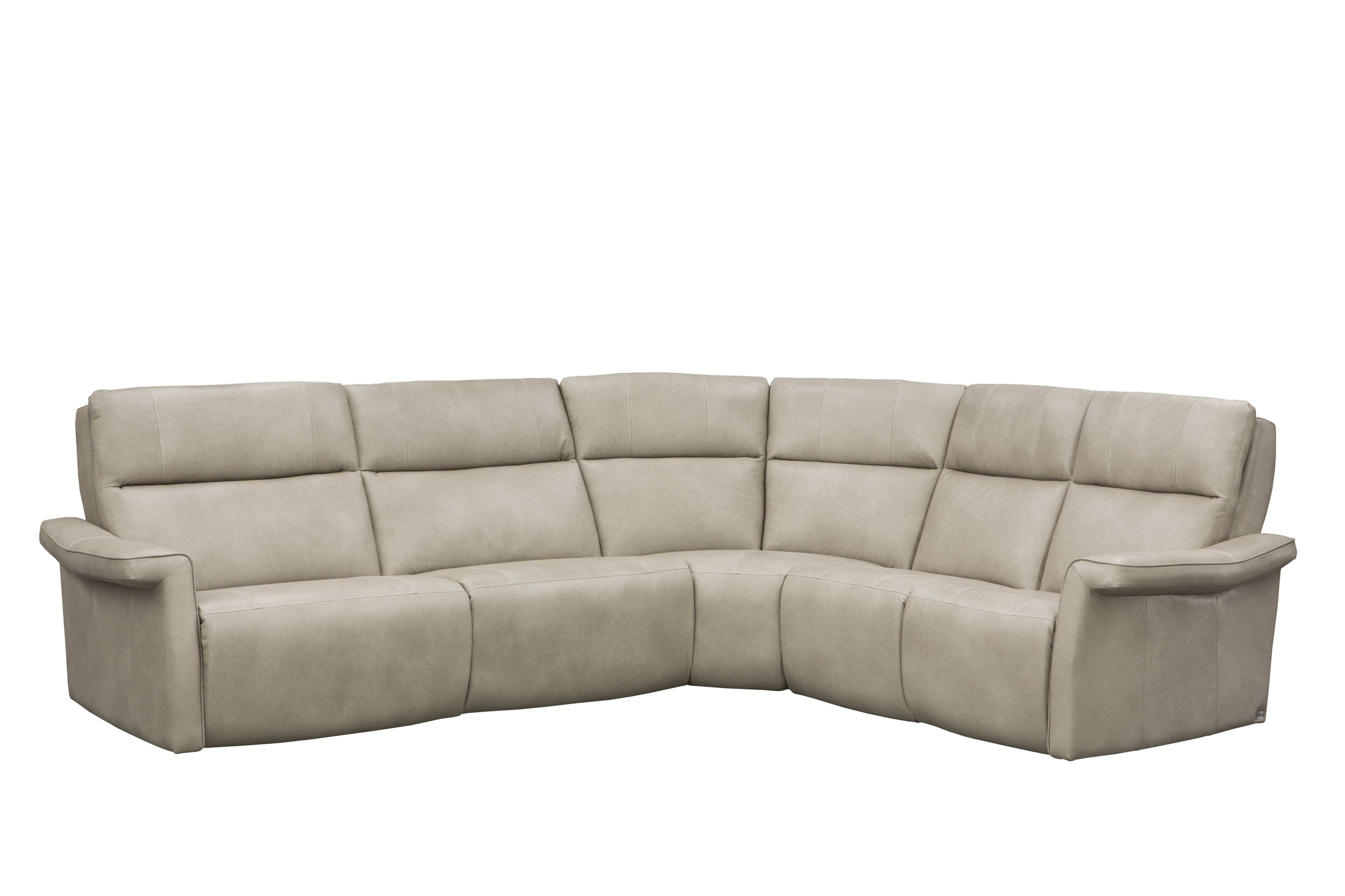 Elran Sofas Sectionals | Thecreativescientist Within Economax Sectional Sofas (View 10 of 10)