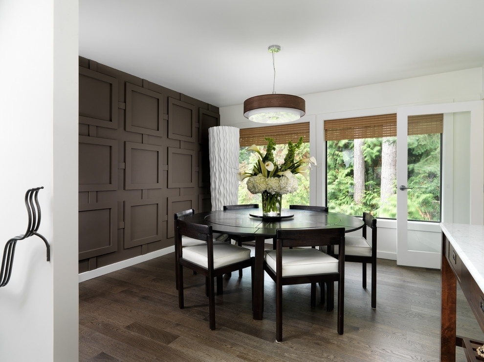 Emejing Dining Room Accents Gallery – Liltigertoo Inside Wall Accents For Dining Room (Image 11 of 15)