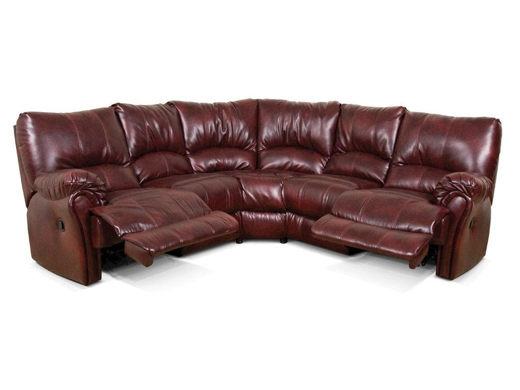 Featured Photo of Vaughan Sectional Sofas