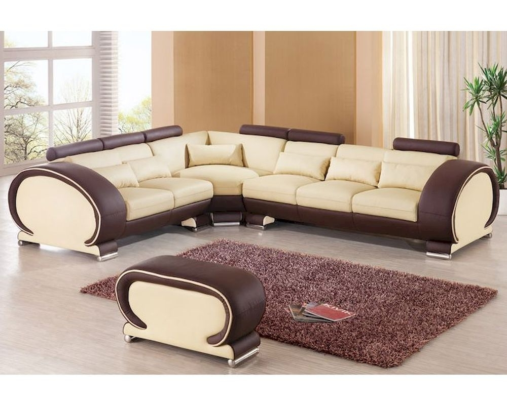 European Sectional Sofa – Home Design Ideas And Pictures Pertaining To Sectional Sofas From Europe (Image 7 of 10)