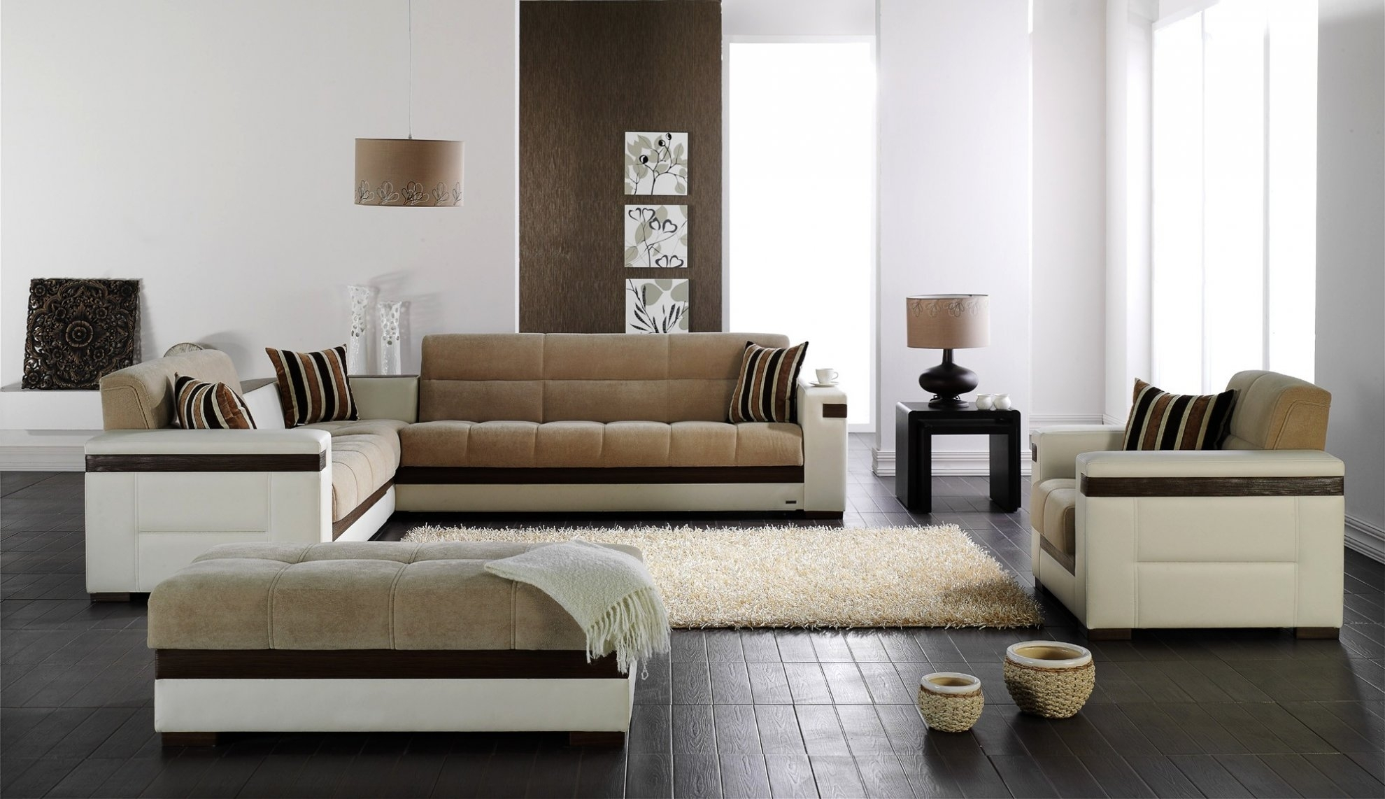 European Sectional Sofas | Ovnblog Within Sectional Sofas From Europe (Image 8 of 10)