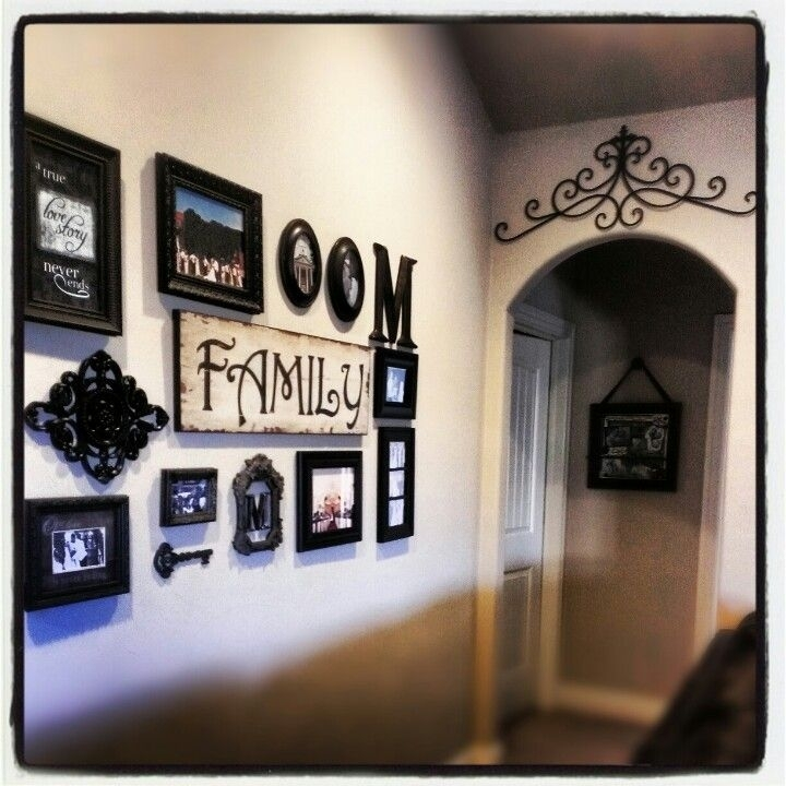 Everything From Hobby Lobby | Haus Munsey | Pinterest | Lobbies Pertaining To Hobby Lobby Wall Accents (Image 6 of 15)