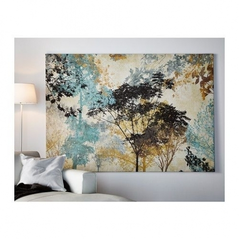 Exclusive Design Ikea Wall Art In Conjunction With Https Com Wp Intended For Ikea Canvas Wall Art (Image 7 of 15)