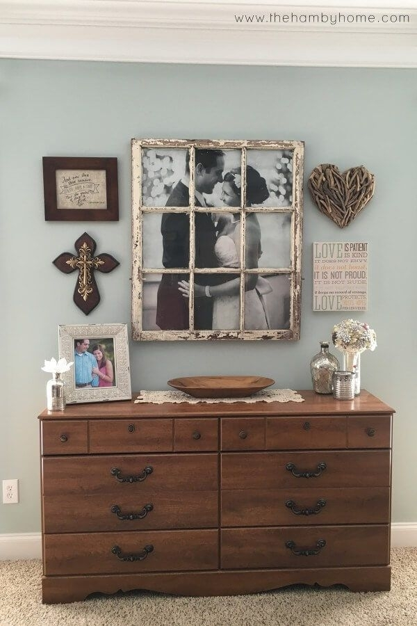 Exclusive Design Rustic Wall Decor Best 25 Ideas On Pinterest With Regard To Rustic Wall Accents (Image 11 of 15)