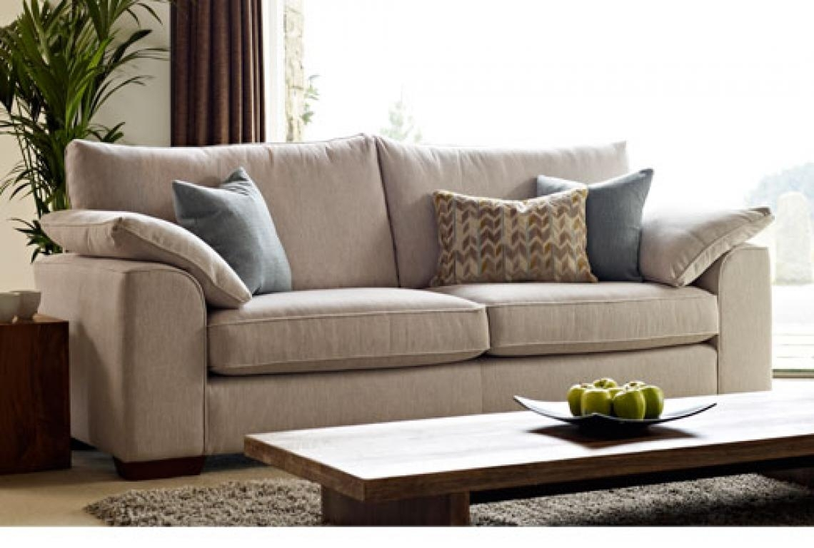 Extra Large Sofas 78 With Extra Large Sofas | Jinanhongyu With Extra Large Sofas (Image 6 of 10)
