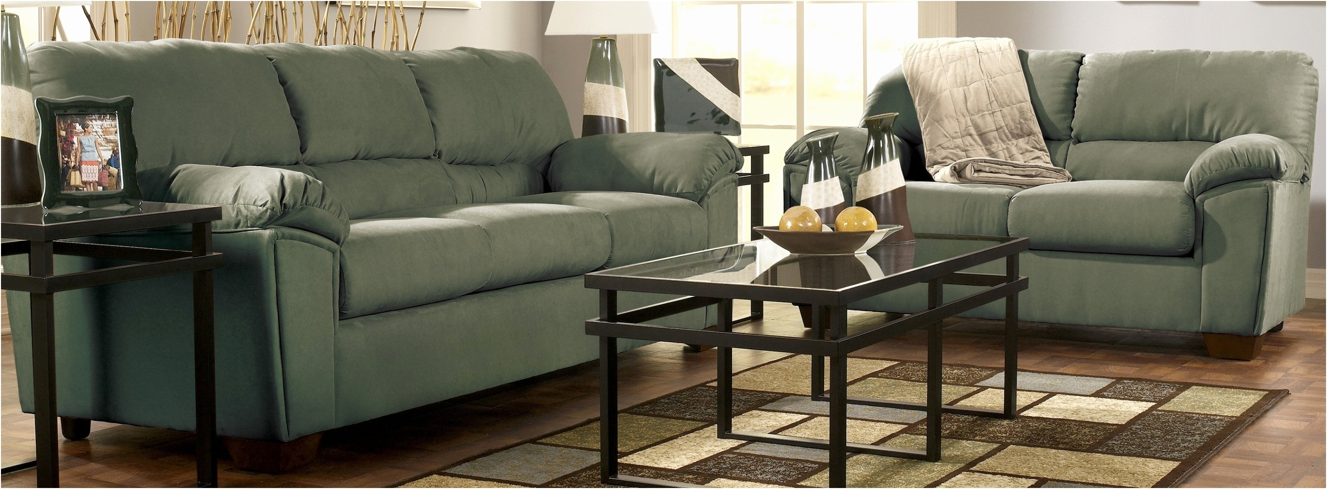 Extraordinary Affordable Living Room Sets Cheap For With Sleeper Pertaining To Kitchener Sectional Sofas (View 9 of 10)
