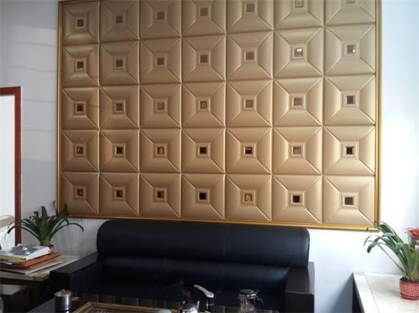 Fabric Panels For Walls Decoration | Lofihistyle Fabric Panels Pertaining To Fabric Panels For Wall Art (View 13 of 15)