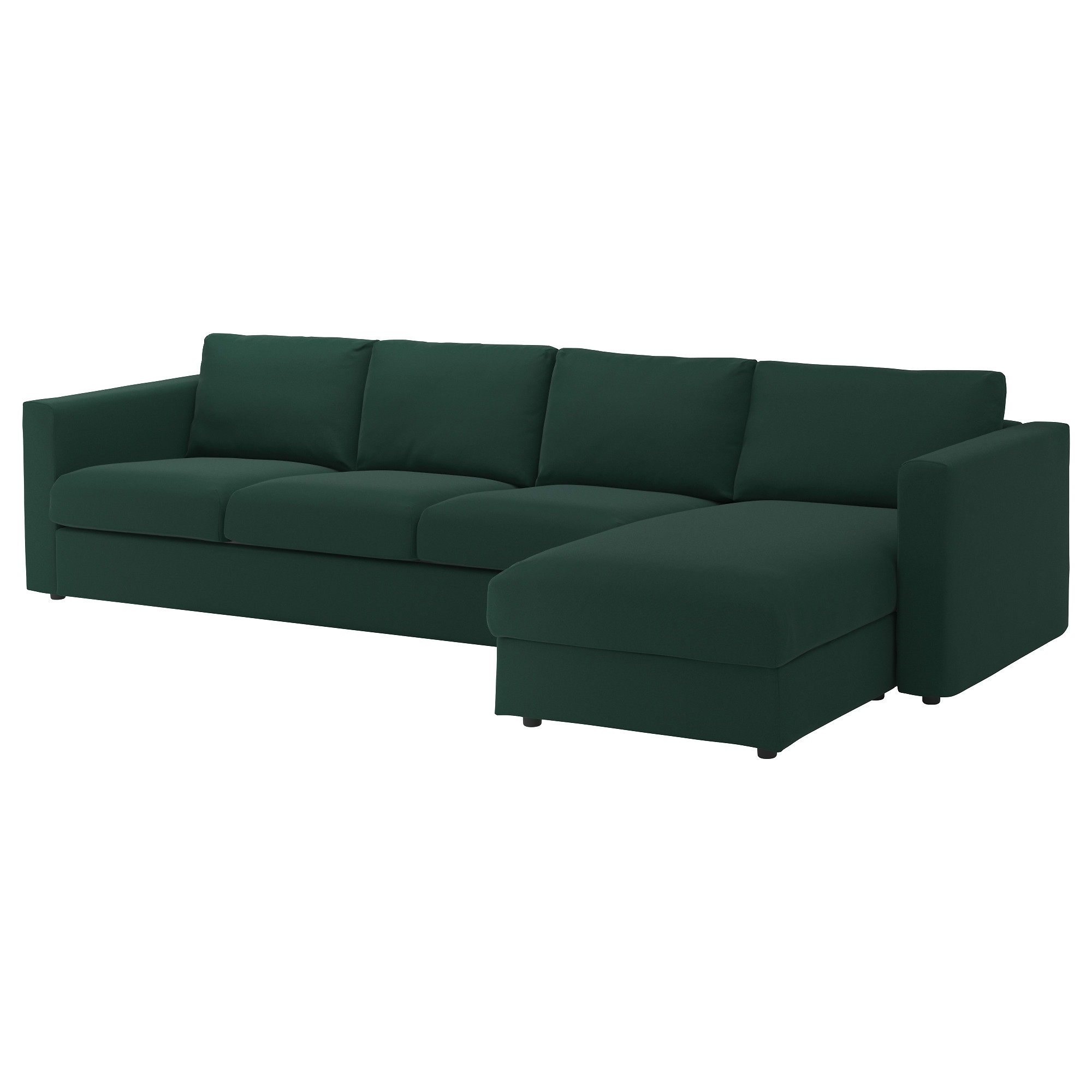 Fabric Sectional Sofas Ikea With Recliners For Sale Cody Piece Sofa For Sectional Sofas At Ikea (View 5 of 10)