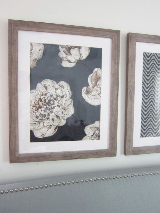 Fabric Wall Art For Sale – Tehno Art With White Fabric Wall Art (View 5 of 15)