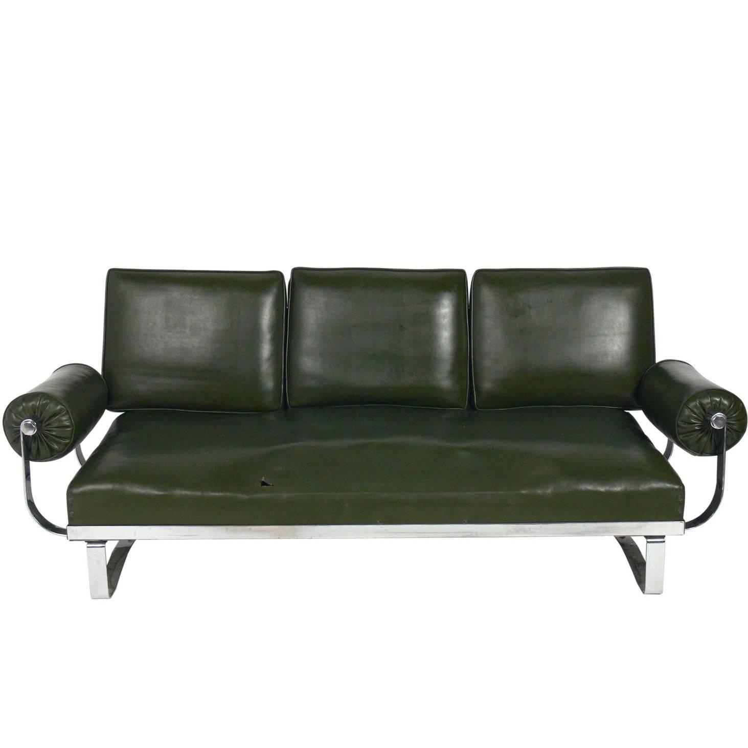 Fancy Art Deco Sofa 43 With Additional Modern Sofa Ideas With Art Intended For Art Deco Sofas (Image 6 of 10)