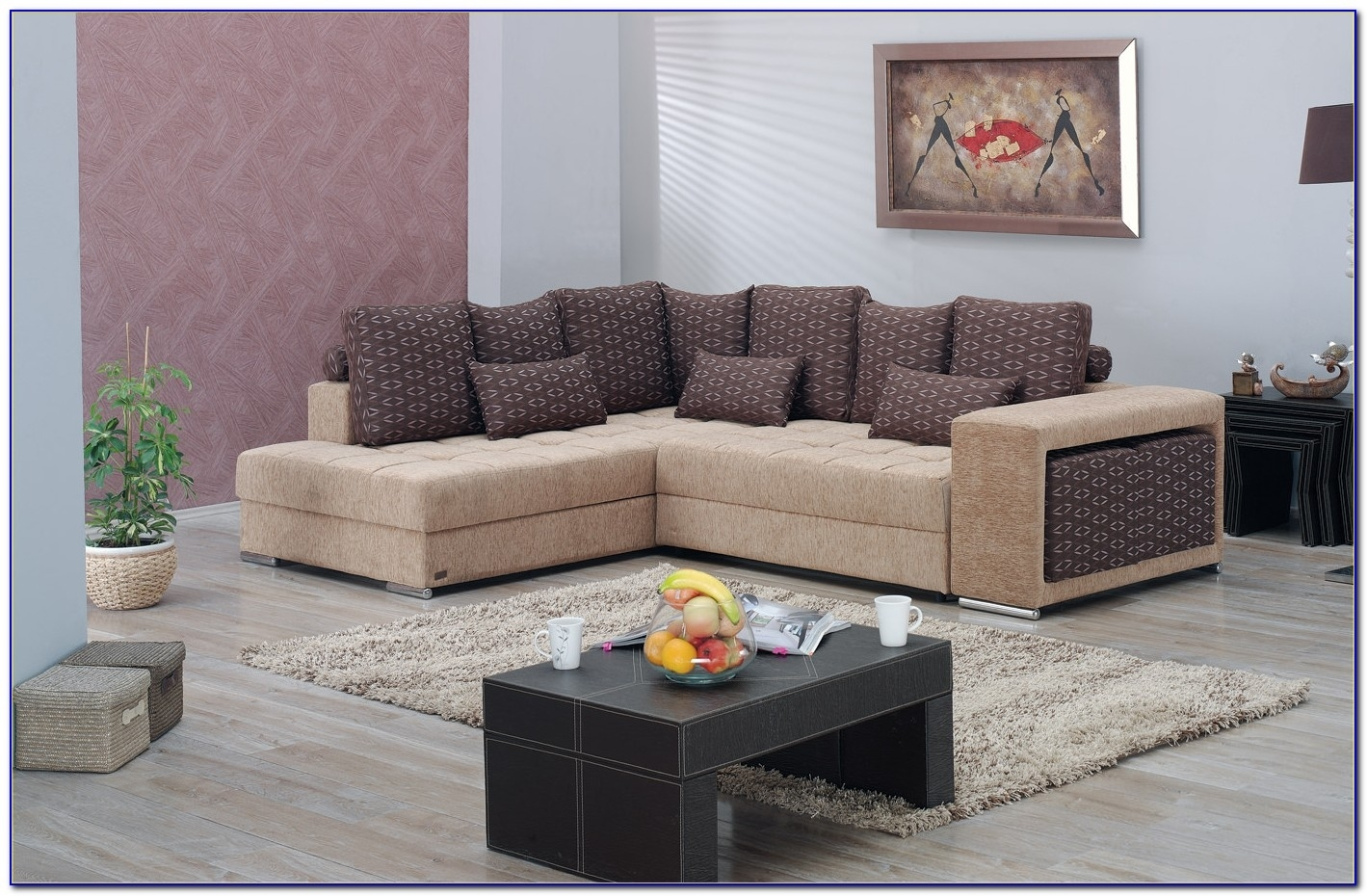 Fancy Kmart Sectional Sofa 82 For Sectional Sofas Ct With Kmart Within Kmart Sectional Sofas (View 9 of 10)