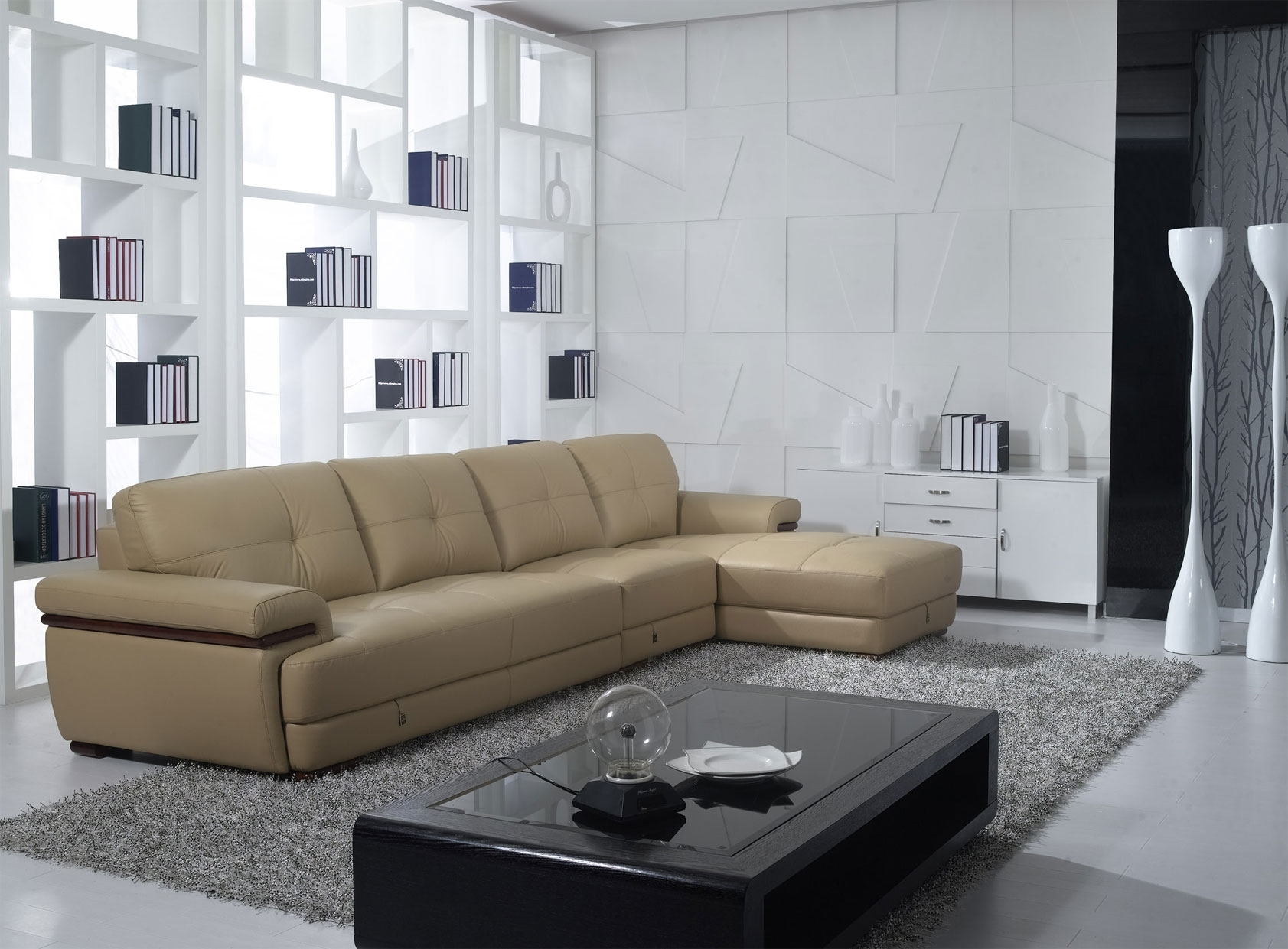 Fancy Quality Sectional Sofas 15 Sofas And Couches Ideas With In High Quality Sectional Sofas (View 3 of 10)