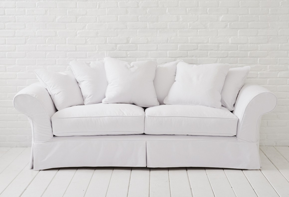 Fancy Shabby Chic Sofas 80 For Sofa Design Ideas With Shabby Chic Sofas Throughout Shabby Chic Sofas (View 4 of 10)