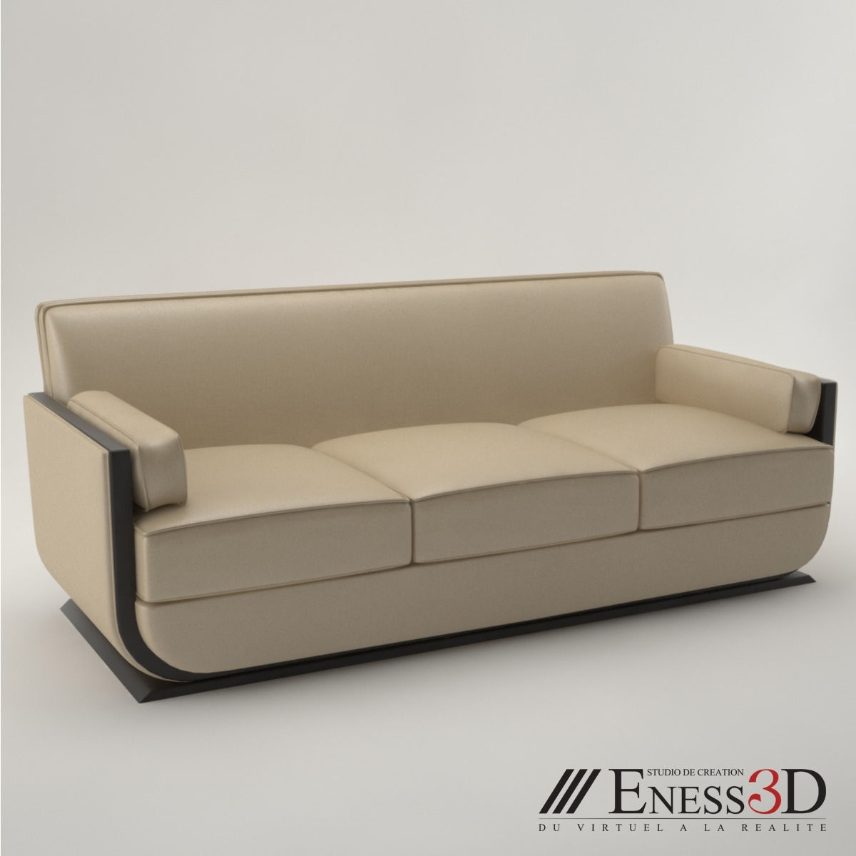 Fantastic Art Deco Sofa 43 About Remodel Contemporary Sofa With Art Deco Sofas (View 5 of 10)