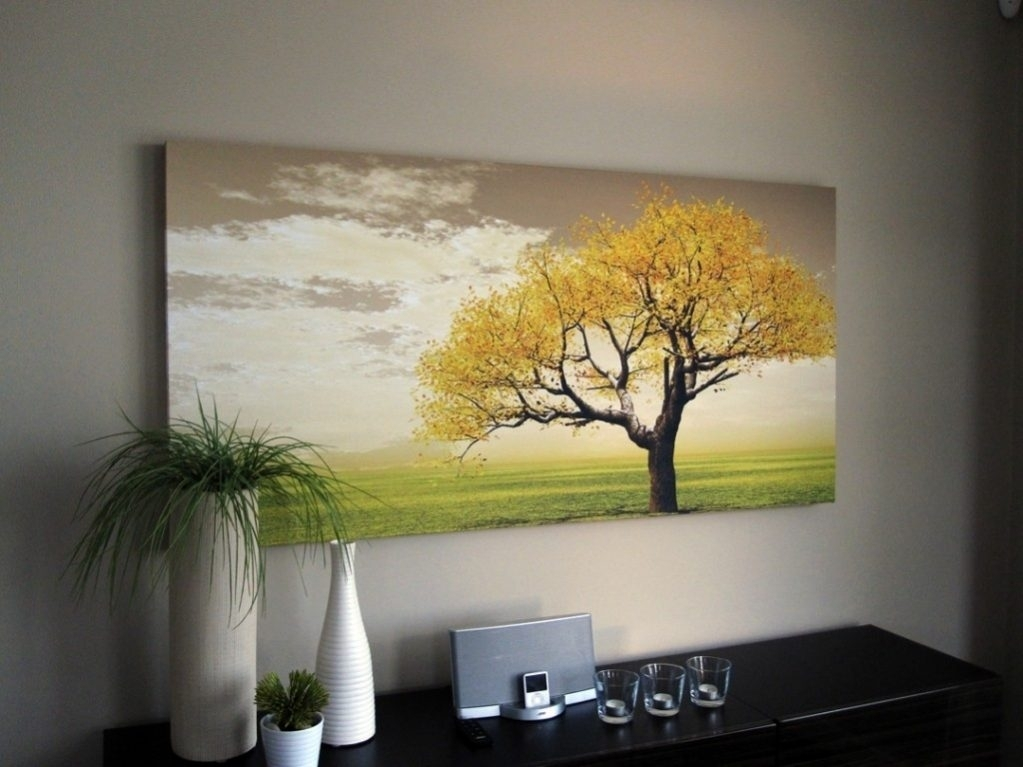 Fantastic Wall Art Calgary Contemporary – Wall Art Design Regarding Calgary Canvas Wall Art (Image 9 of 15)