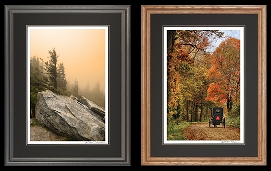Fine Art Photography Prints With Regard To Framed Fine Art Prints (View 10 of 15)
