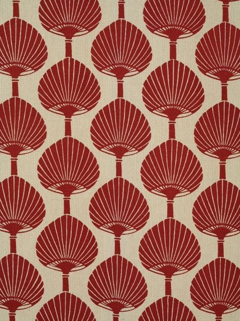 Florence Broadhurst Wallpaper – Ikeda | Wallpaper And Wall Art With Regard To Florence Broadhurst Fabric Wall Art (View 6 of 15)