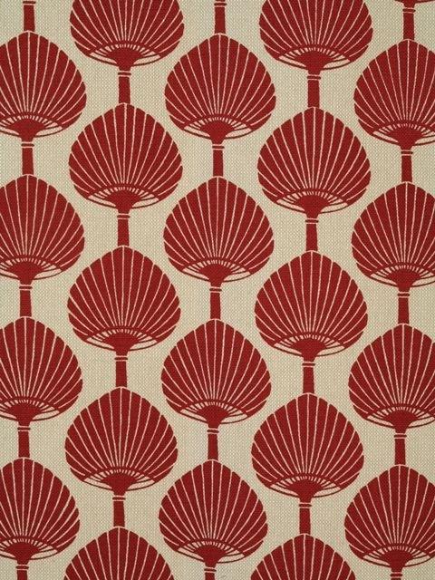 Florence Broadhurst Wallpaper – Ikeda | Wallpaper And Wall Art With Regard To Florence Broadhurst Fabric Wall Art (Image 13 of 15)
