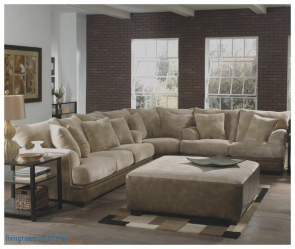 Sectional Sofa Sale Houston: 10 Collection Of Houston Tx Sectional Sofas