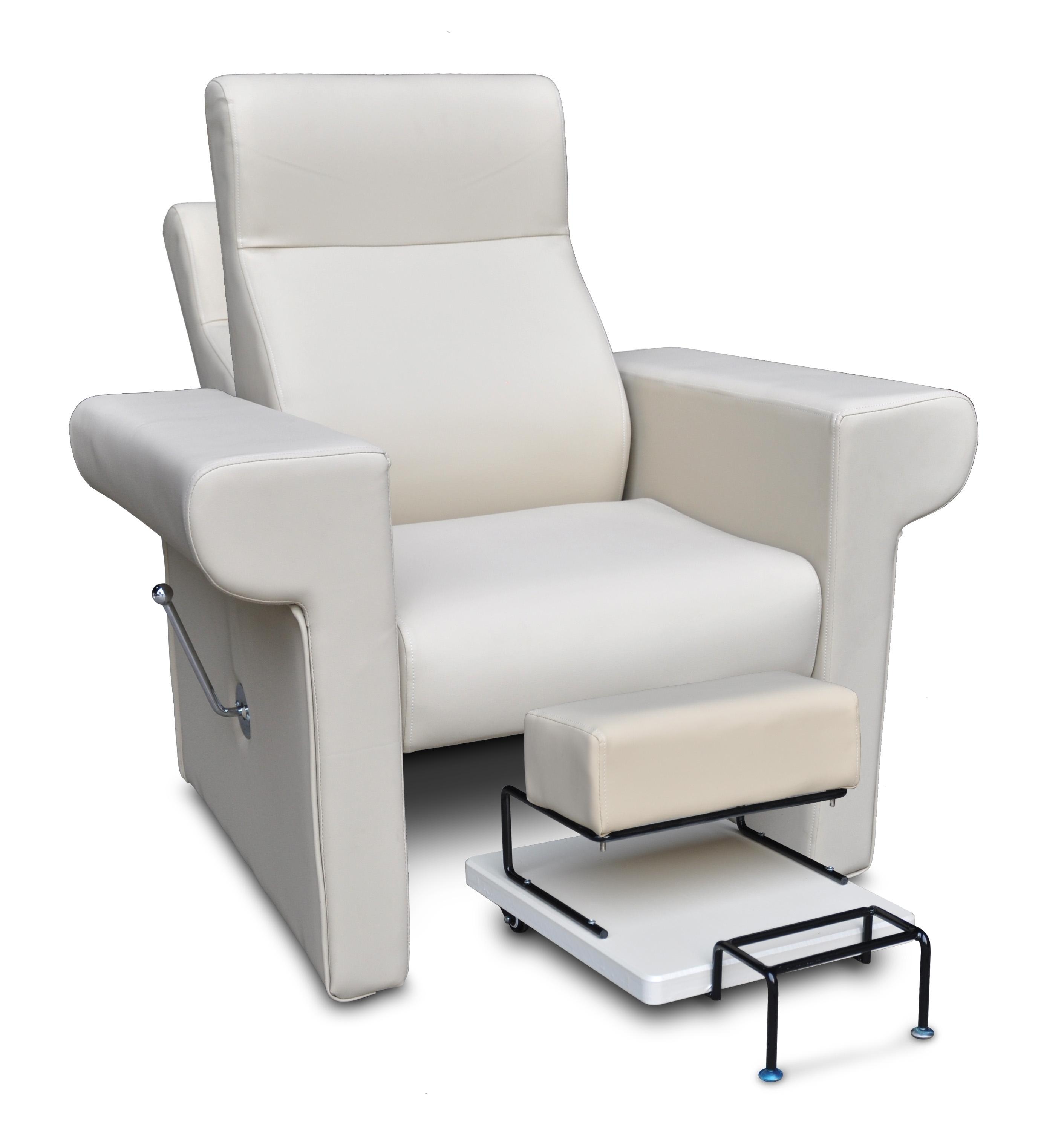 Foot Massage Sofa 82 With Foot Massage Sofa | Jinanhongyu Regarding Foot Massage Sofas (View 9 of 10)