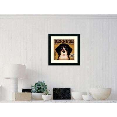 Framed Art – Art – The Home Depot Pertaining To Framed Art Prints (View 8 of 15)