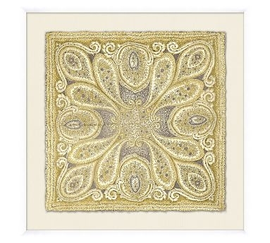 Framed Art Wall Decor | Framed Art Wall Decorations, Framed Art Regarding Yellow Wall Accents (Image 4 of 10)