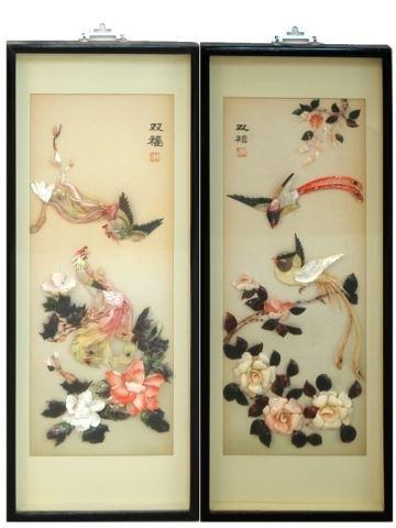 Framed Asian Art 43 Best Asian Art Images On Pinterest Framed Art Pertaining To Framed Asian Art Prints (View 5 of 15)