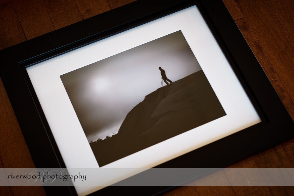 Framed Fine Art Print | 403 615 3708 | Riverwood Photography Intended For Framed Fine Art Prints (View 8 of 15)