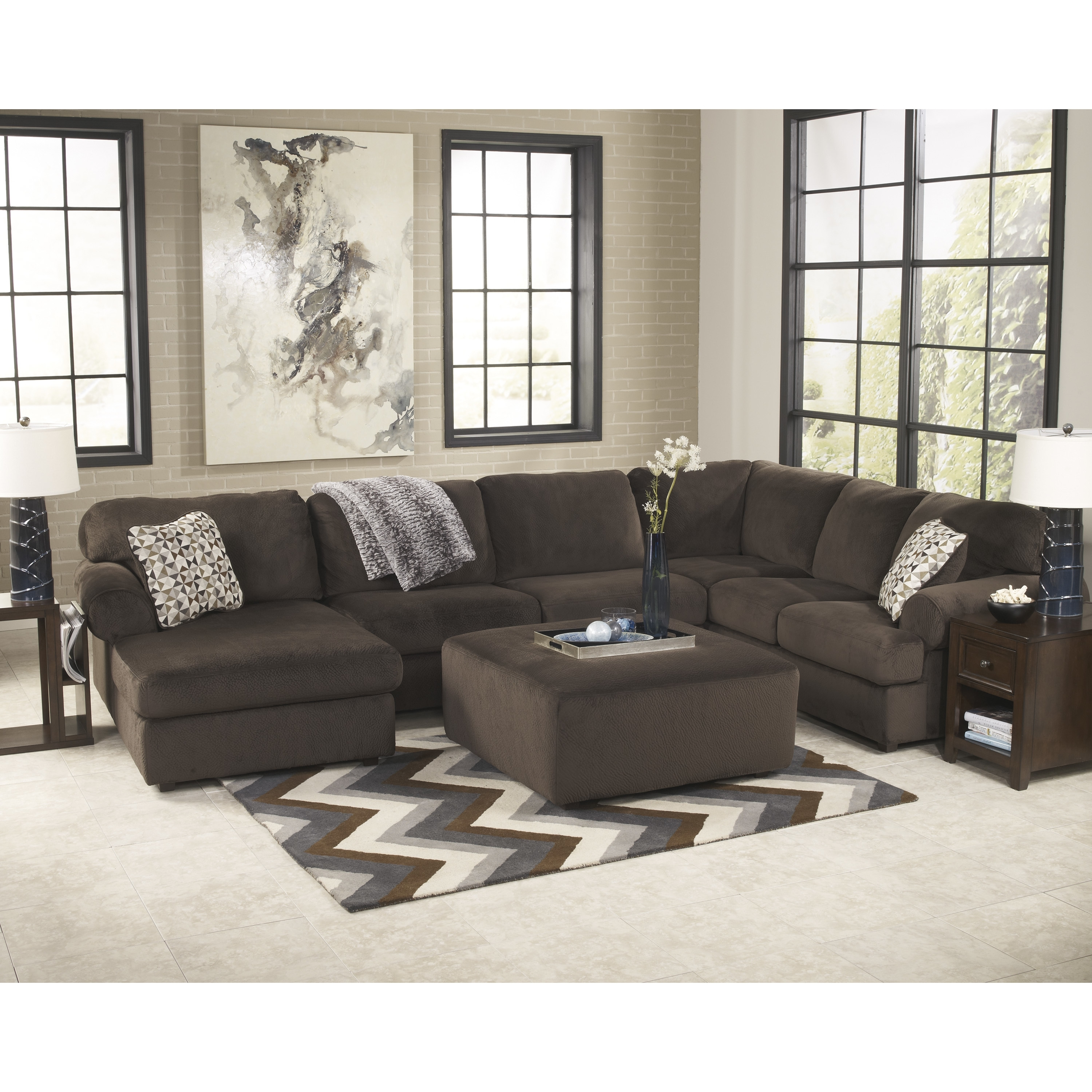 Free Wayfair Sectionals Furniture Using Pretty Cheap Sectional Sofas With Wayfair Sectional Sofas (Image 3 of 10)