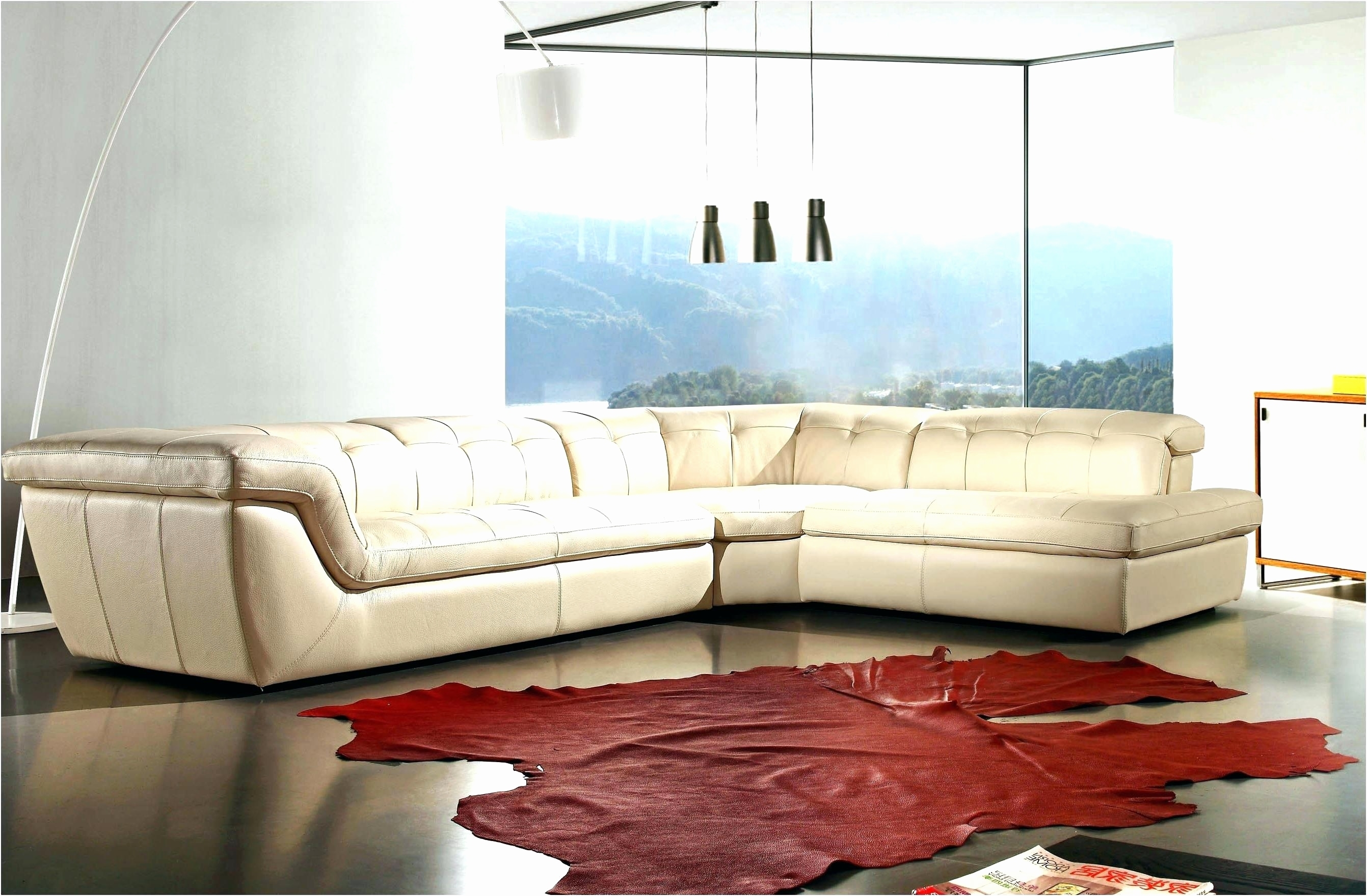 Fresh 6 Piece Microfiber Sectional Sofa 2018 – Couches And Sofas Ideas Throughout 6 Piece Leather Sectional Sofas (Image 5 of 10)