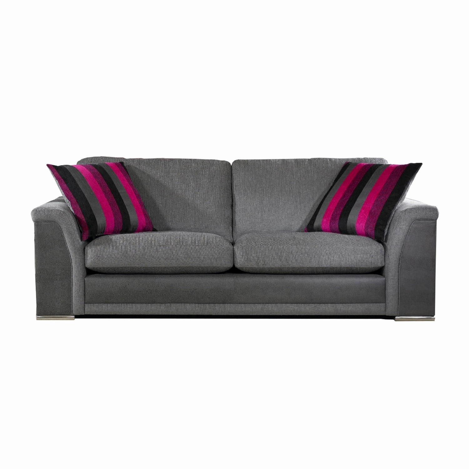 Fresh High Point Sofa 2018 – Couches And Sofas Ideas Pertaining To High Point Nc Sectional Sofas (Image 4 of 10)