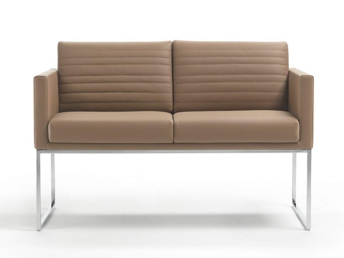 Fresh Mini Sofa 88 On Sofa Design Ideas With Mini Sofa Throughout Mini Sofas (View 4 of 10)
