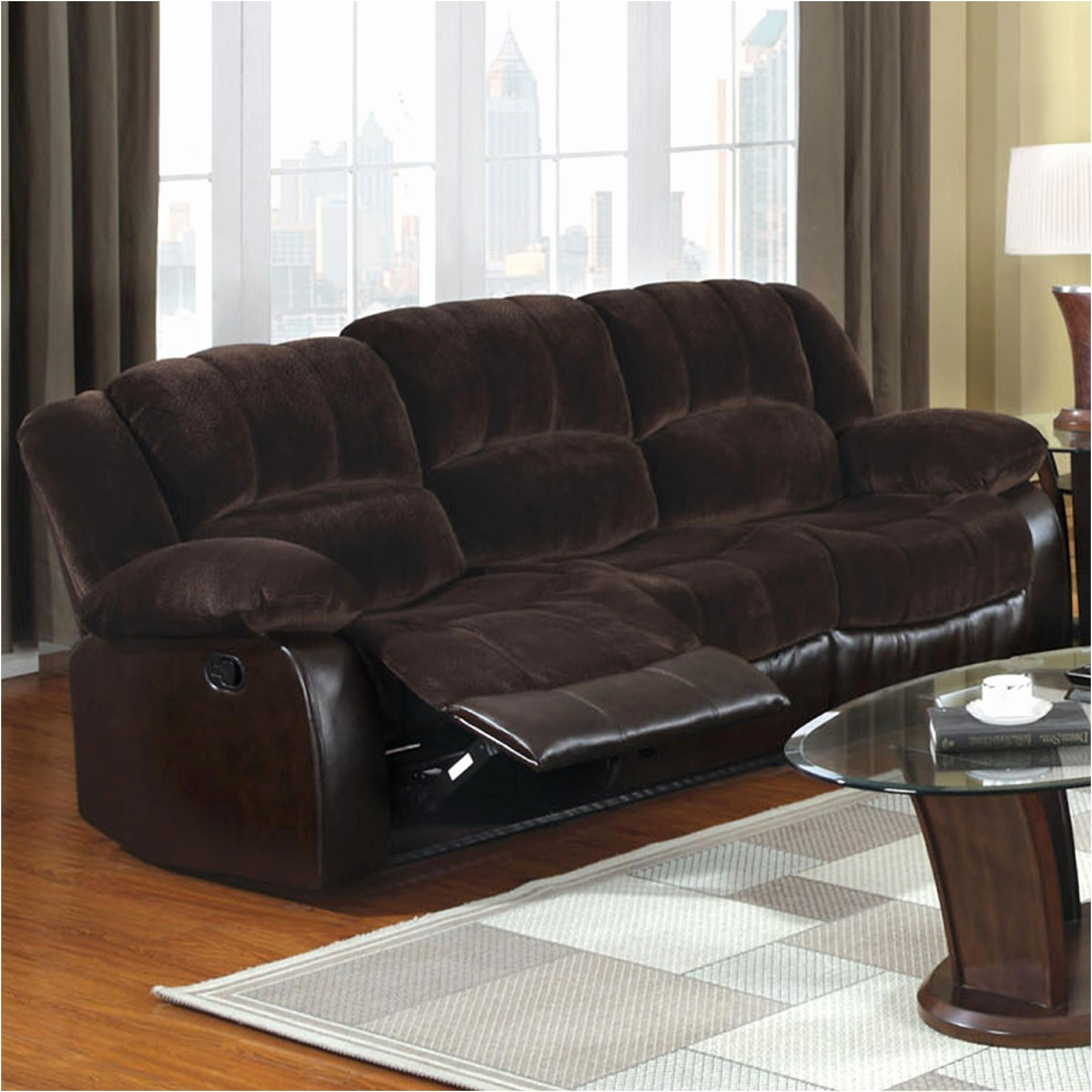 Fresh Sears Leather Sofa New – Intuisiblog Within Sectional Sofas At Sears (View 6 of 10)