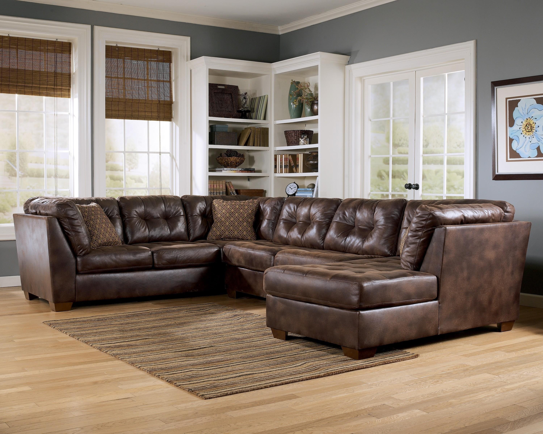Fresh Sectional Sofa Valdosta – Mediasupload Pertaining To Valdosta Ga Sectional Sofas (View 2 of 10)
