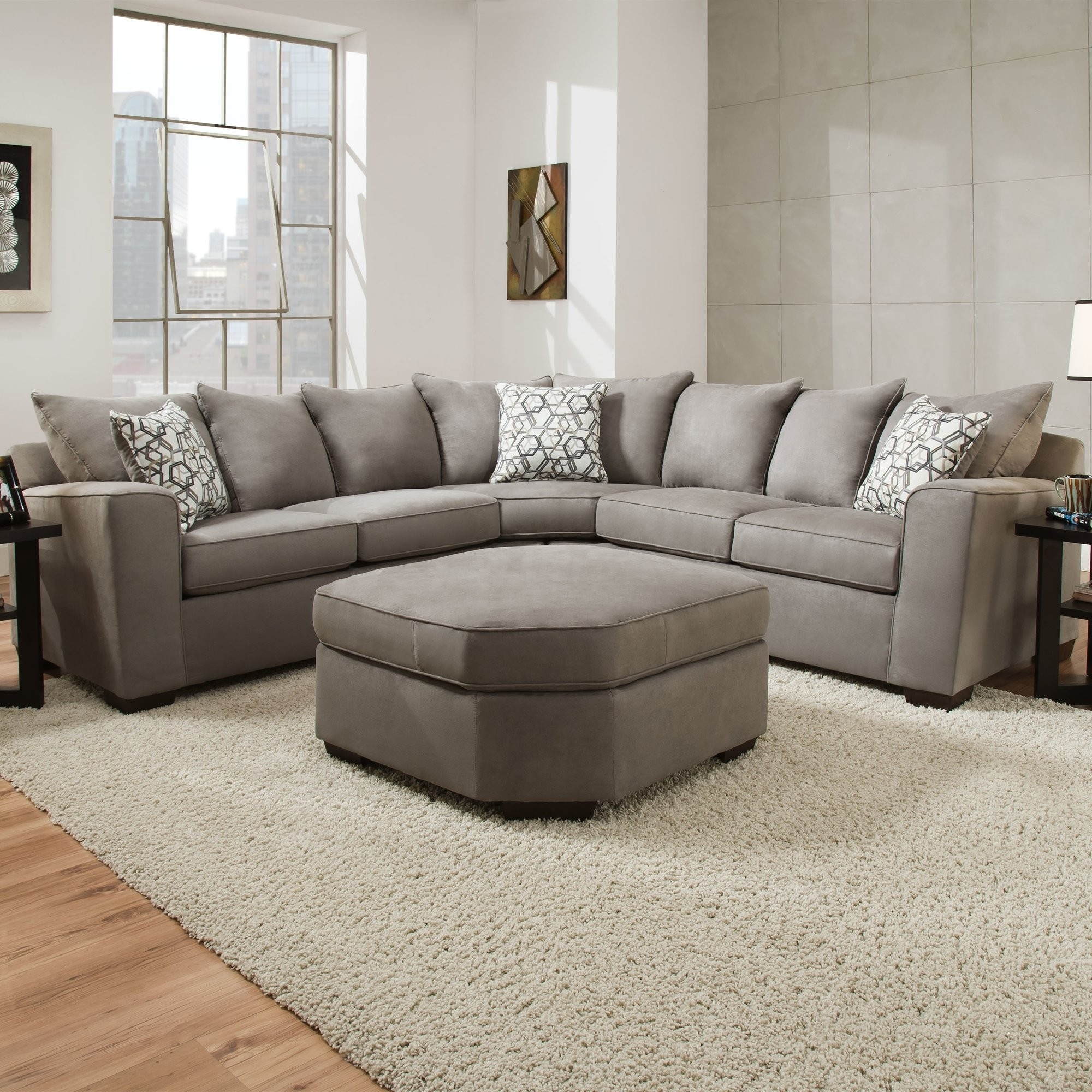 Fresh Simmons Sectional Sofa Joss And Main – Buildsimplehome Regarding Joss And Main Sectional Sofas (View 2 of 10)