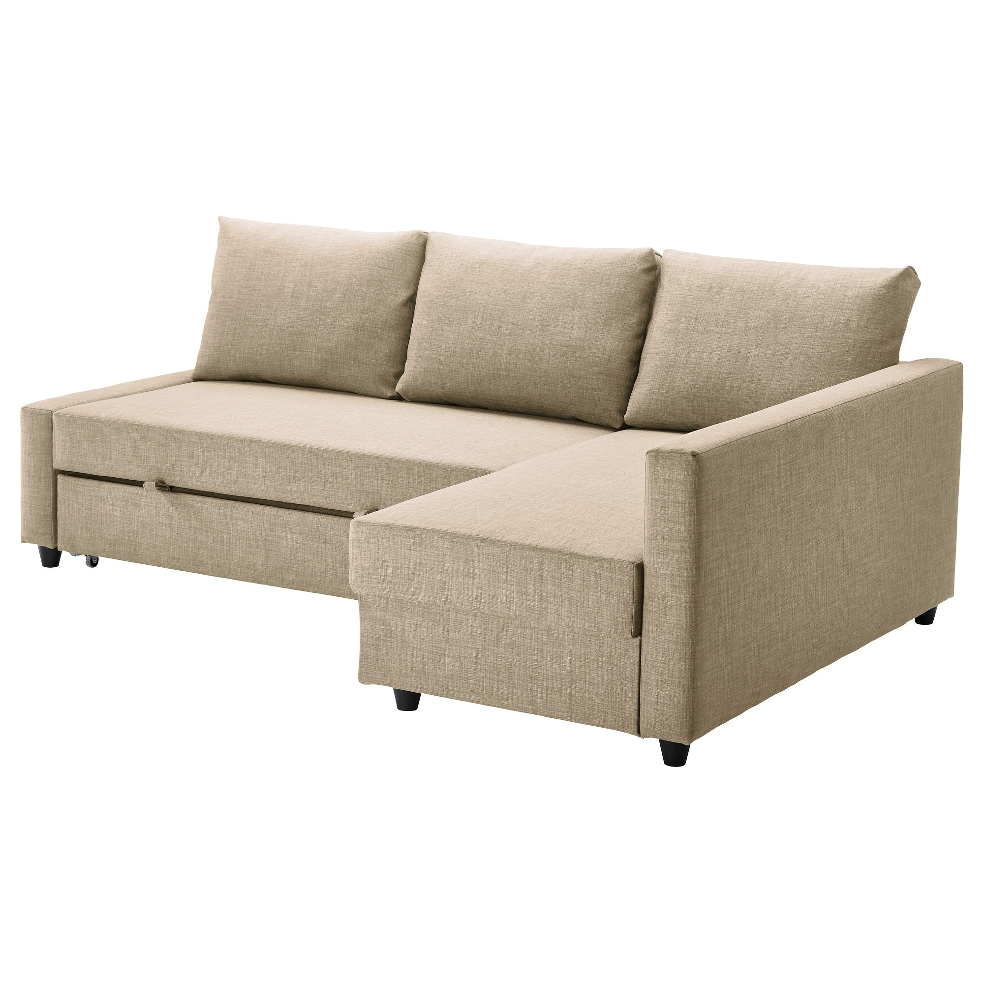 Featured Photo of Ikea Sectional Sofa Beds