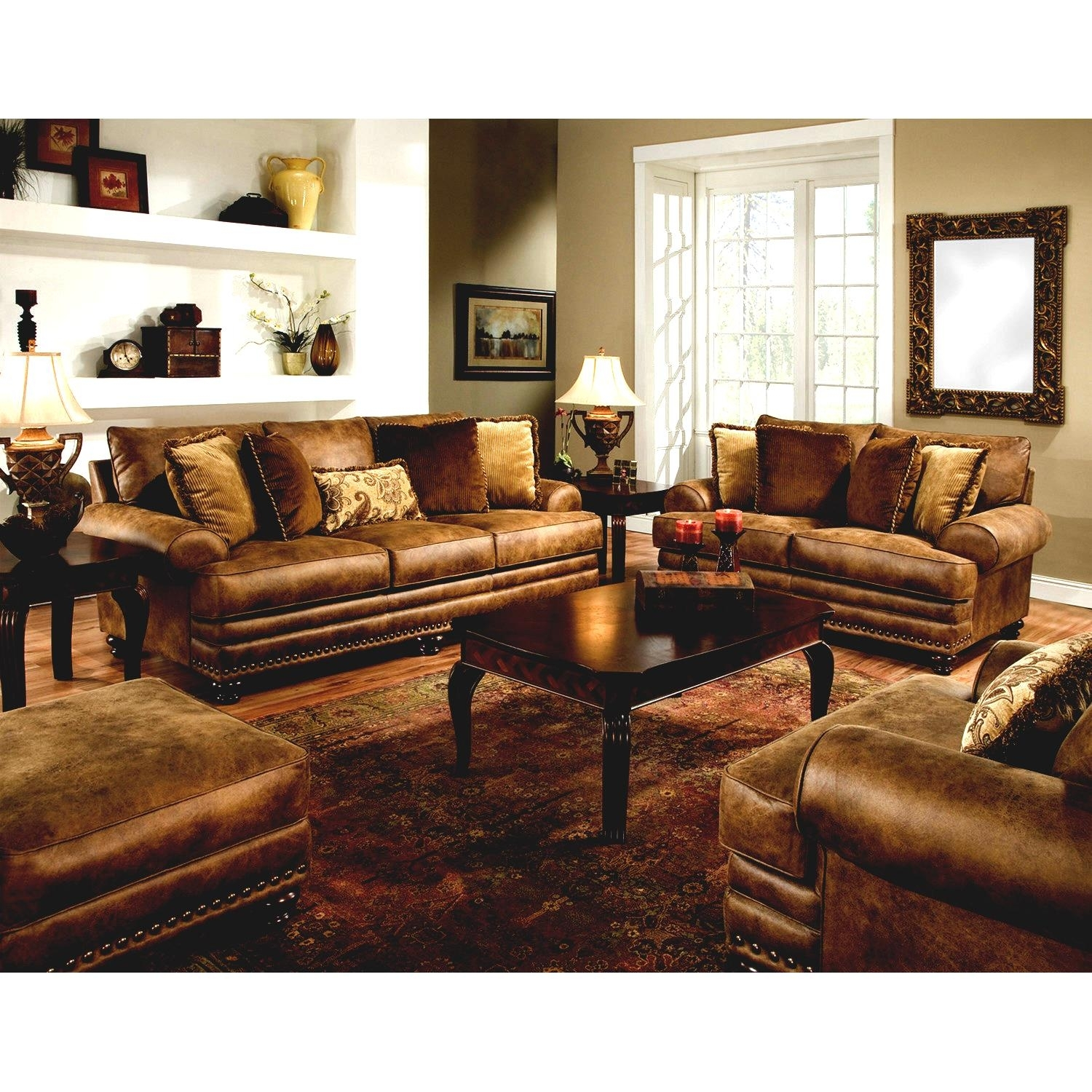 10 Best Memphis Tn Sectional Sofas